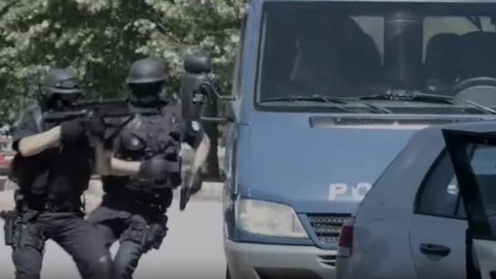 NOVI OPASNI PLANOVI ALBANACA: Priština priprema napad na Trepču!