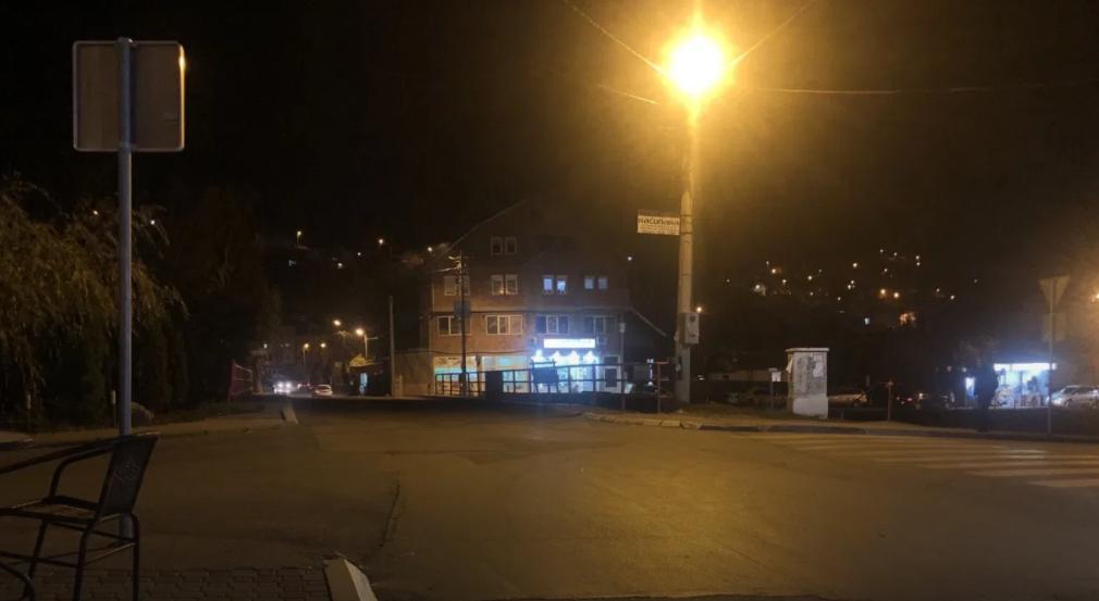 NOVI PAZAR: Žena pokušala samoubistvo skokom sa mosta, spasili je prolaznici