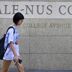 NOVI RASISTIČKI SKANDAL POTRESA AMERIKU: Poznati univerzitet pred tužbom za diskriminaciju belaca i azijata