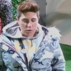 NOVI SKANDAL! Matora saznala da Sanja ima dečka, nije mogla da se smiri - a to joj je otkrila ONA (VIDEO)