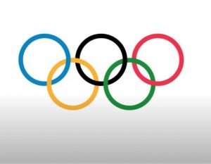 NOVI SKANDAL NA OI: Ruski sportisti izbačeni zbog sumnji na doping!