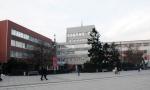 NOVI SKANDAL PRIŠTINE: Albanci napustili sastanak CEFTA, sabotirali pokušaj rešavanja problema na Kosmetu