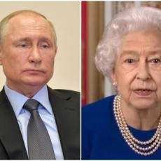 NOVI SKANDAL TRESE BRITANSKU KRUNU: Rođak kraljice Elizabete za male pare nudio pristup do Putina, suočen sa opasnim optužbama