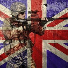 NOVI TALAS PARANOIČNE RUSOFOBIJE ZAHVATIO BRITANIJU: Moramo zaustaviti rusko maligno ponašanje