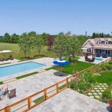 NOVI TREND: Prodaju vile s bazenima jer ne mogu da plaćaju kredite