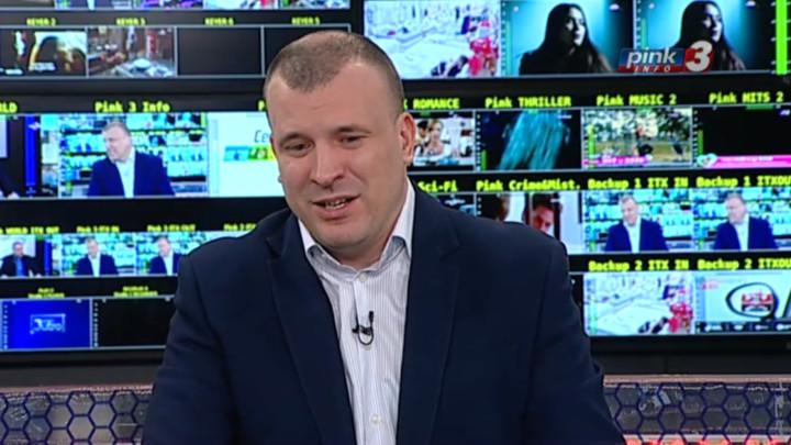 NOVINAR MILOVAN JOVANOVIĆ ZA SLOVENAČKI LIST DELO: Izveštaj Fajnenšnel tajmsa još jedno priznanje Vučiću za sprovedene reforme, Srbija neće odustati od ulaska u EU!