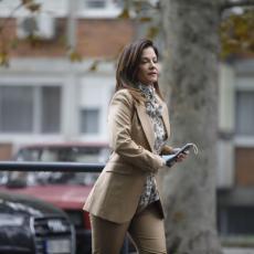 NOVO LICE U VLADI SRBIJE: Marija Obradović na čelu ministarstva državne uprave i lokalne samouprave