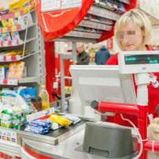 NOVO POSKUPLJENJE U JULU: Evropski cenovni standard stiže u Srbiju, prate ga PLATE!