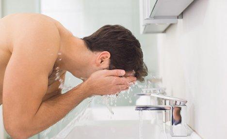 NOVO UDARANJE PO UŠIMA: Papreni računi za potrošnju vode