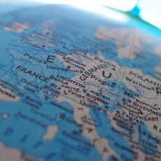 NOVO VENČANJE AMERIKE I EVROPE: Pakleni plan SAD i EU o povratku na svetsku scenu