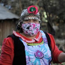 NOVO ŽARIŠTE U JUŽNOJ AMERICI: U Čileu ima više od 30.000 registrovanih, pripremaju se za drastičan rast obolelih