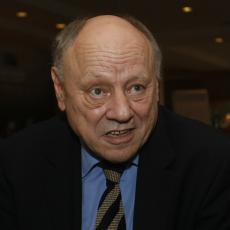 NOVOSEL: Cibona nije ravnopravna u ABA, njen ceo tim košta kao igrač Partizana ili Crvene zvezde
