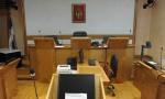 NOVOSTI OTKRIVAJU: Evo šta donose amandmani na Ustav Srbije