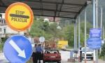 NOVOSTI OTKRIVAJU: I Sarajevo sprema crnu listu Srba?!
