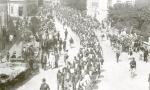 NOVOSTI OTKRIVAJU: U Aradu glađu uzmoreno 3.000 srpskih duša!