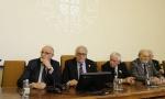 NOVOSTI SAZNAJU: Kostić ponudio ostavku!