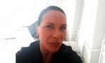 NOVOSTI SAZNAJU: Novinarki Ani Lalić vraćeni svi elektronski uređaji koji su joj privremeno oduzeti