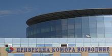 NS: Poslovni forum Srbija - Ukrajina