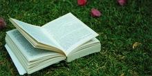 NS: Promocija knjige Isceliti žive