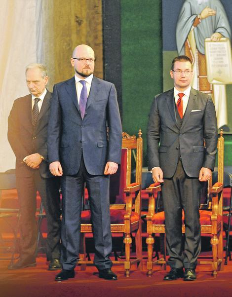 NSZ SAUČESNIK U DISKRIMINACIJI NIS otpuštao Srbe i na njihova mesta zapošljavao Ruse