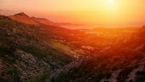 NTO: U Crnoj Gori boravi oko 167.000 gostiju
