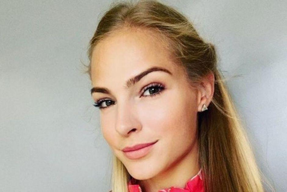 NUDILI JOJ 200.000 EVRA DA BUDE ESKORT-DAMA! Ruska lepotica je imala brz odgovor na NEPRISTOJNU ponudu! VIDEO, FOTO