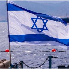 NUKLEARNA TENZIJA! Izraelski brod napadnut, sumnja se na Iran, a ovo nije prvi ovakav incident