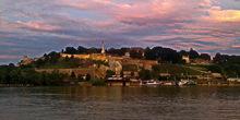 NYT: Beograd i još 51 mesto vredno pažnje