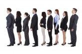 NZS zove nezaposlene: Dođite, traži se 3.000 radnika