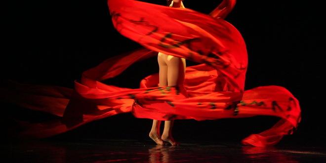 Na 16. Beogradskom festivalu igre nastupiće 16 trupa pod sloganom Emocije