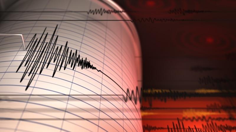 Na Aljasci zemljotres 8,2 po Rihteru, ukinuto upozorenje za cunami