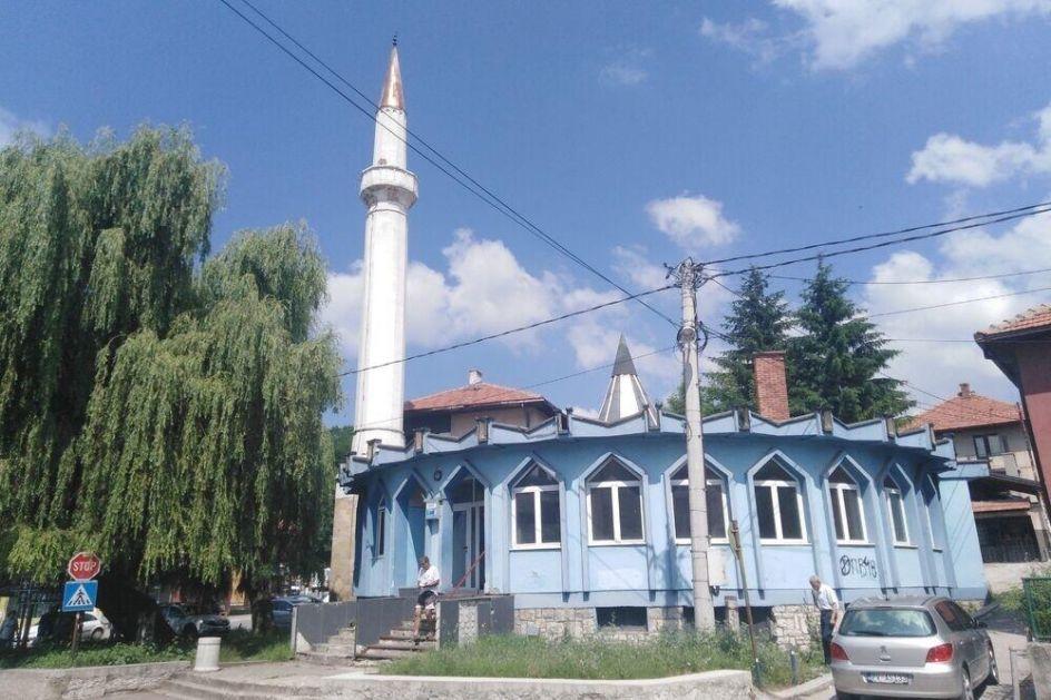 Na Bajram objekat Elektrodistribucije u Pljevljima prelazi u vlasništvo Islamske zajednice