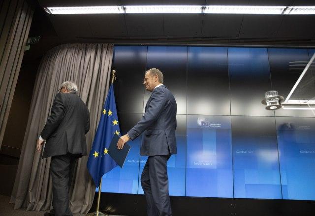Na Balkanu vlada nestabilnost, a mi smo mogli da unesemo dozu stabilnosti