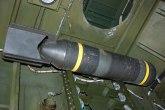 Na Banovom brdu sutra vađenje bombe iz Drugog svetskog rata