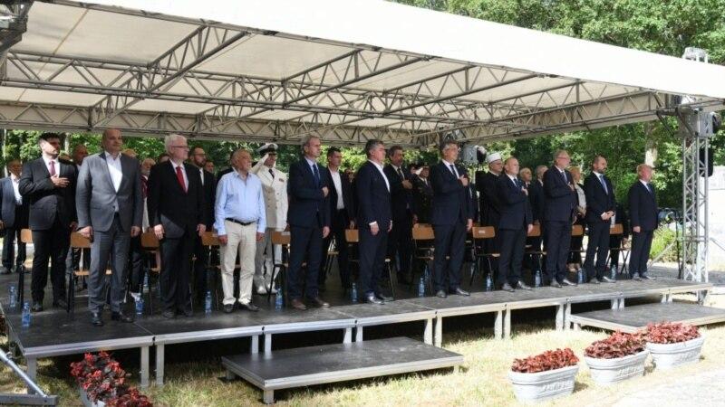 Na Dan antifašističke borbe u Hrvatskoj o partizanima i kardinalu Stepincu