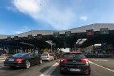 Na Horgošu se čeka i po tri sata: Kakvo je stanje na ostalim prelazima?