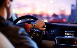 Na Horgošu zadržavanje pola sata za putnička vozila