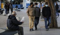 Na Kipru burno zbog izbora pesme za Evroviziju, neki tvrde da je satanistička