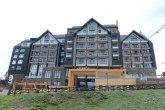 Na Kopaoniku otvoren prvi hotel sa pet zvezdica FOTO