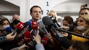 Na Kosovu 15 žalbi na konačan rezultat izbora
