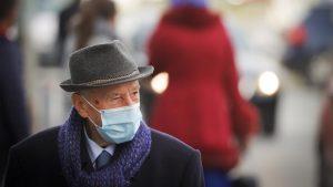 Na Kosovu 56 novih slučajeva virusa korona