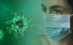 Na Kosovu danas novih 28 zaraženih koronavirusom, ukupno 1.326 obolelih