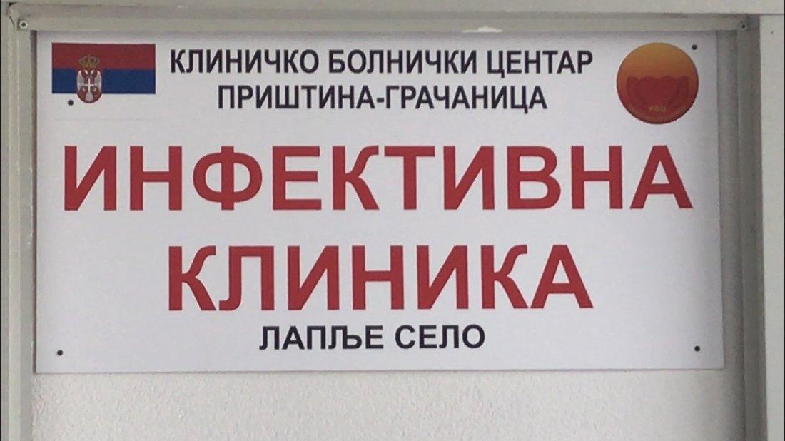 Na Kosovu i Metohiji 514 novozaraženih, preminule tri osobe