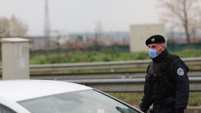 Na Kosovu jedna osoba preminula i 36 novih inficiarnih koronom