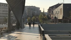 Na Kosovu pet novih slučajeva korona virusa, ukupno 140