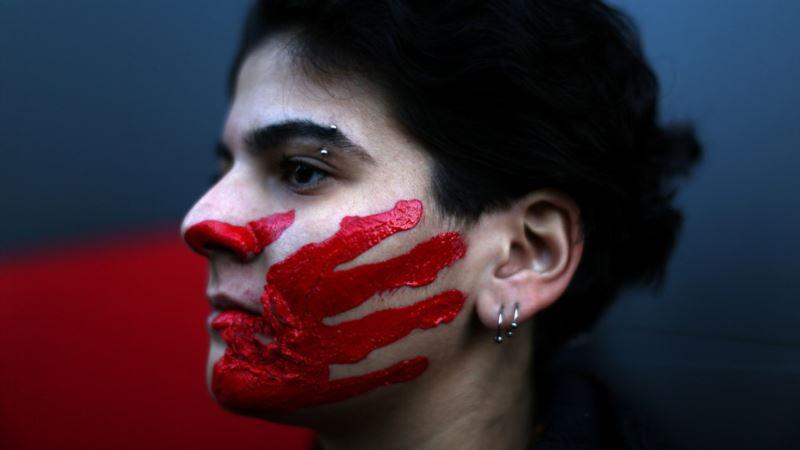 Na Kosovu znatno više porodičnog nasilja u vreme pandemije