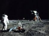 Na Mesecu napravljena fabrika za kiseonik: Možemo da se fokusiramo na proizvodnju