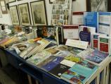 Na Nacionalni dan knjige duplo jeftinija članarina u leskovačkoj Biblioteci