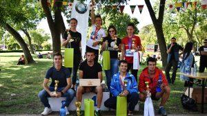 Na Paliću održan treći Vinski maraton
