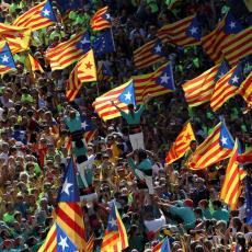 Na Pirinejima NAPETO: Premijer Španije pozvao Katalonce da ODUSTANU od referenduma